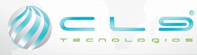 CL9 Tecnologias Ltda